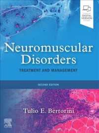 Neuromuscular Disorders : Treatment and Management