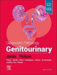 Genitourinary -- 3RD (Diagnostic Pathology)
