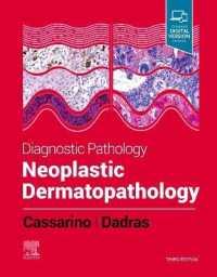 Neoplastic Dermatopathology -- 3RD (Diagnostic Pathology)