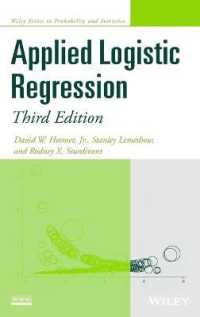 Bayesian Phylogenetics: Methods, Algorithms, and