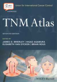 TNM Atlas : Illustrated Guide to the TNM Classification of Malignant Tumours -- 7TH