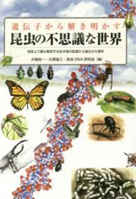 紀伊國屋書店BookWeb Pro 基本図...